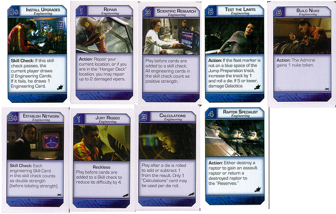 Engineering%20cards