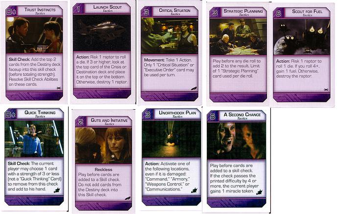 Tactics%20cards