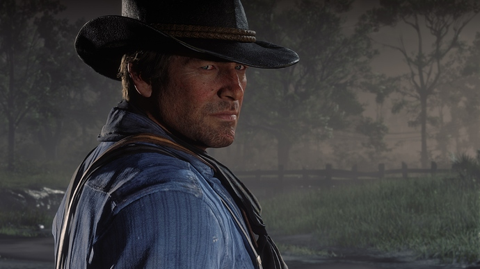 Red-Dead-Redemption-2-4K-screen5