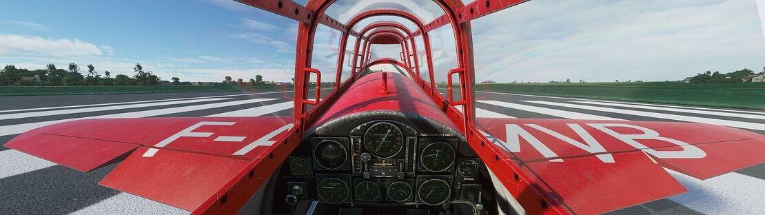 Microsoft Flight Simulator 5_28_2021 4_11_04 PM_result