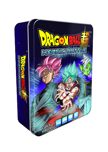dragonballsuperheroic