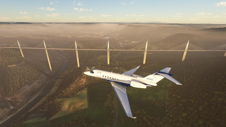 Microsoft Flight Simulator 15_04_2021 19_02_50