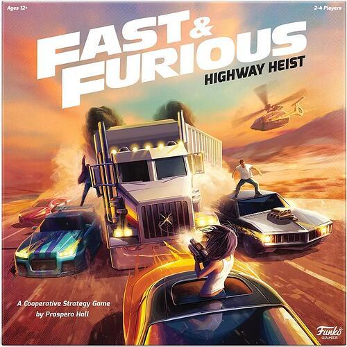 FF-HighwayHeist