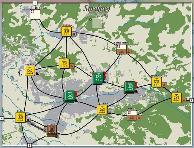 T2 A1.6 Bosniak Attack on Grbavica.PNG