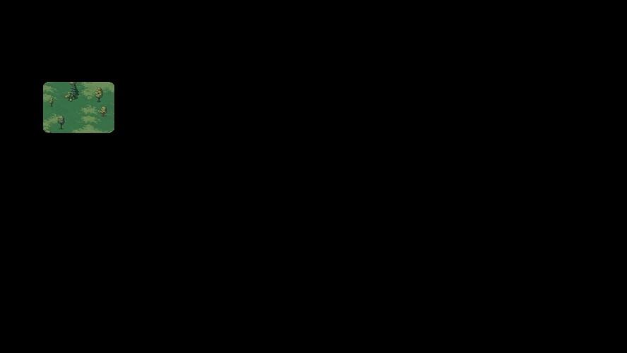 TFGL1