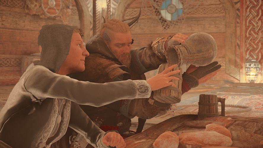 Assassin's Creed® Valhalla-e5b2ee61-b7b5-4adb-ab07-4b2197d376b2