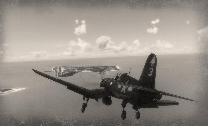 midway-landing-vintage