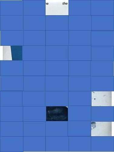 Challenge%20073%20Clue%2004