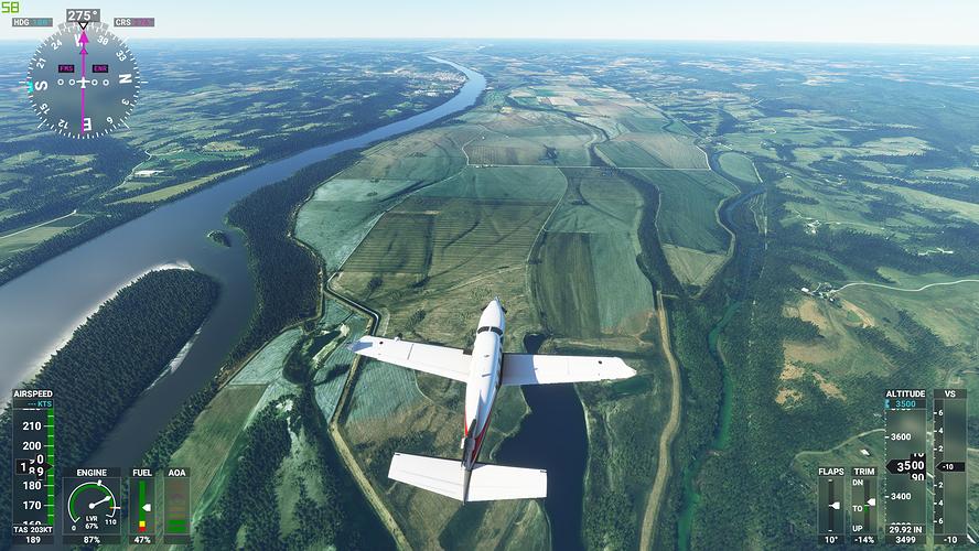 Microsoft Flight Simulator 21_11_2020 22_42_58
