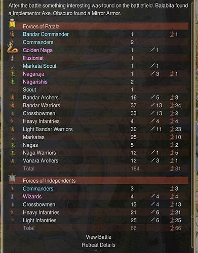 Battle 15.PNG