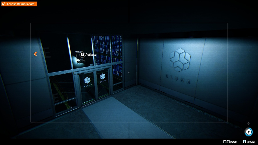 WATCH_DOGS® 22020-8-21-23-40-10