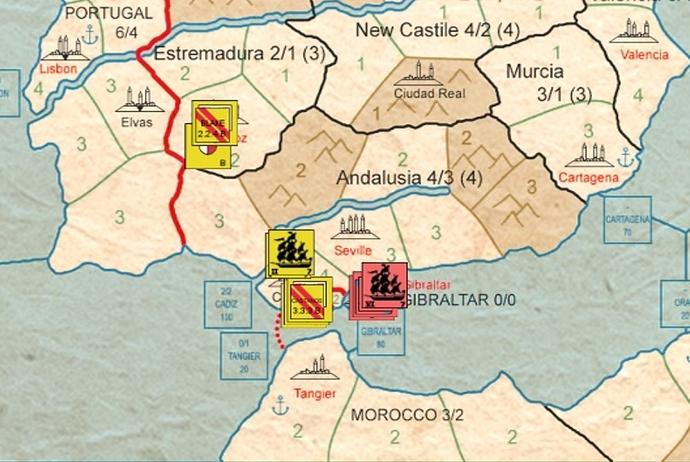Gibraltar%20Close%20up