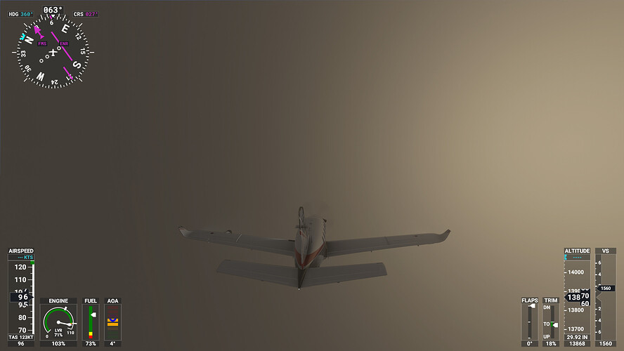 Microsoft Flight Simulator 01_03_2021 22_24_55