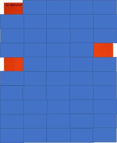 Challenge%20079%20Clue%2002