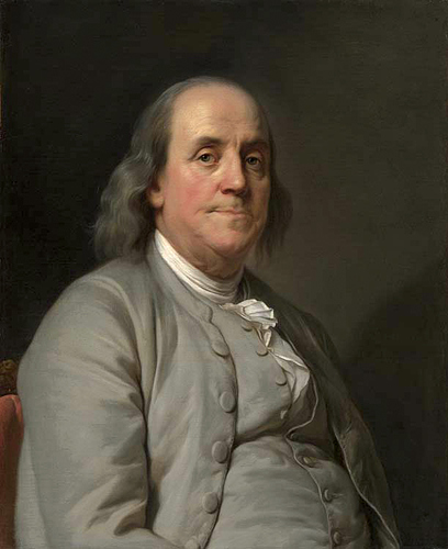 Benjamin_Franklin_by_Joseph_Duplessis_1778