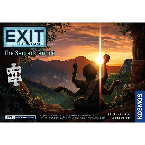 Exit-TheSacredTemple-pluspuz