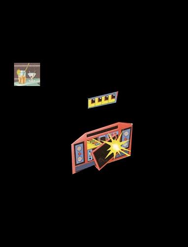 boxart-frame3