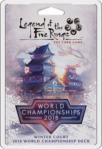 L5RTCG-WorldChampionships2018