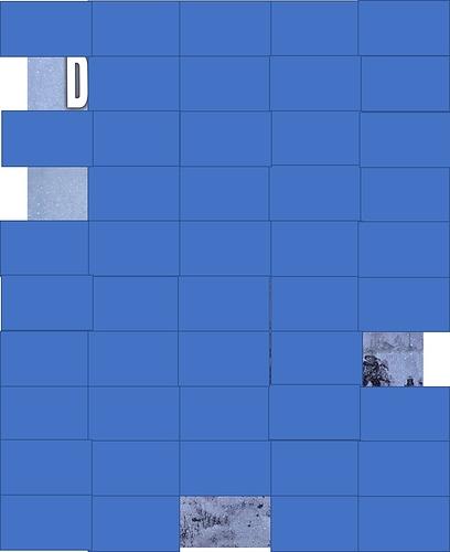 Challenge%20056%20Clue%2003