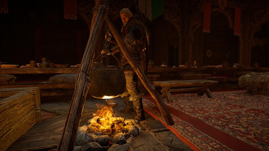 Assassin's Creed® Valhalla-8815a8aa-dc7f-44f5-adb5-83c047021810