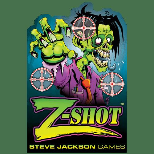 ZShot