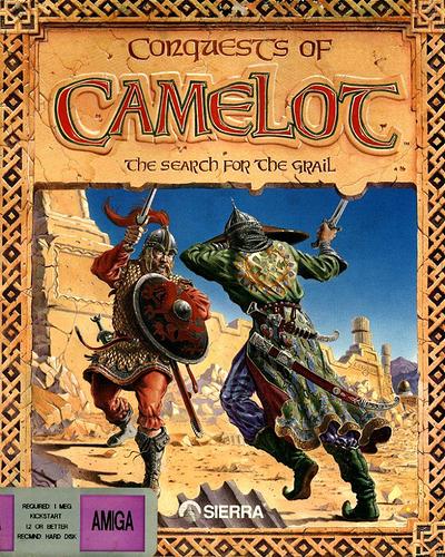 GameBoxArt14_Final