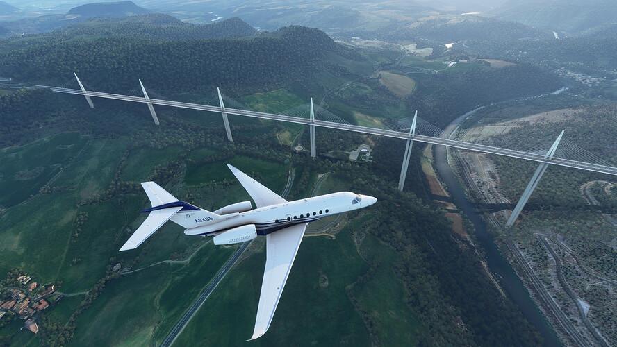 Microsoft Flight Simulator 15_04_2021 18_49_30