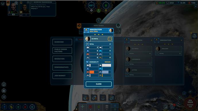 Screenshot 2020-05-23 01.30.49