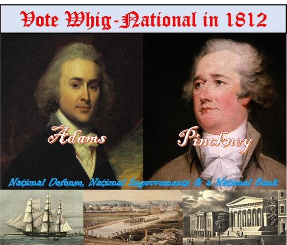 Whig-National%20Flyer