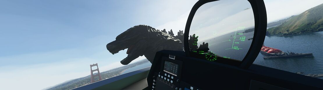Microsoft Flight Simulator 4_12_2021 4_11_41 PM_result