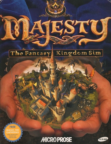 120363-majesty-the-fantasy-kingdom-sim-windows-front-cover