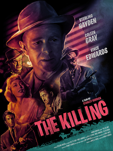 The-Killing-WEB
