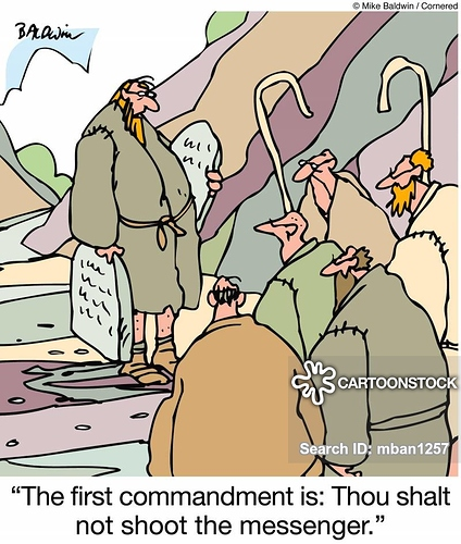 religion-party_pooper-don_t_shoot_the_messenger-god-rule-commandments-mban1257_low