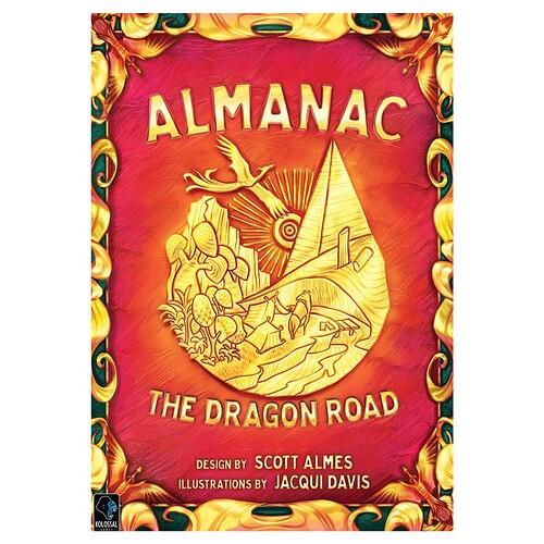 AlmanacTheDragonRoad