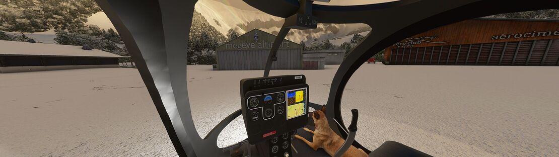 Microsoft Flight Simulator 4_14_2021 12_11_14 PM_result