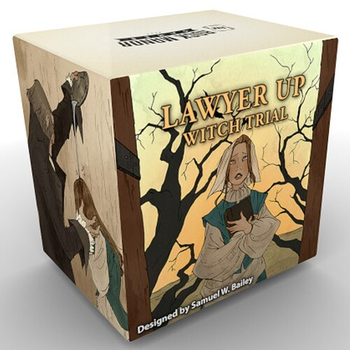LawyerUpWitchTrial