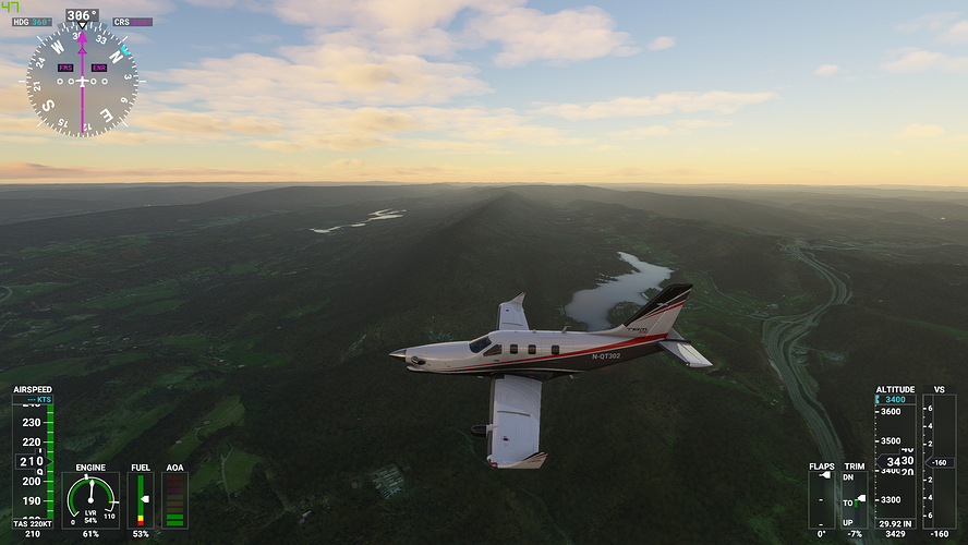 Microsoft Flight Simulator 20_11_2020 20_28_14