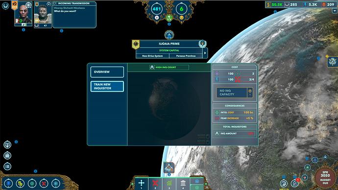 Screenshot 2020-05-23 14.43.07