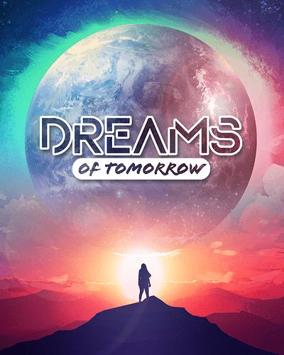 DreamsOfTomorrow