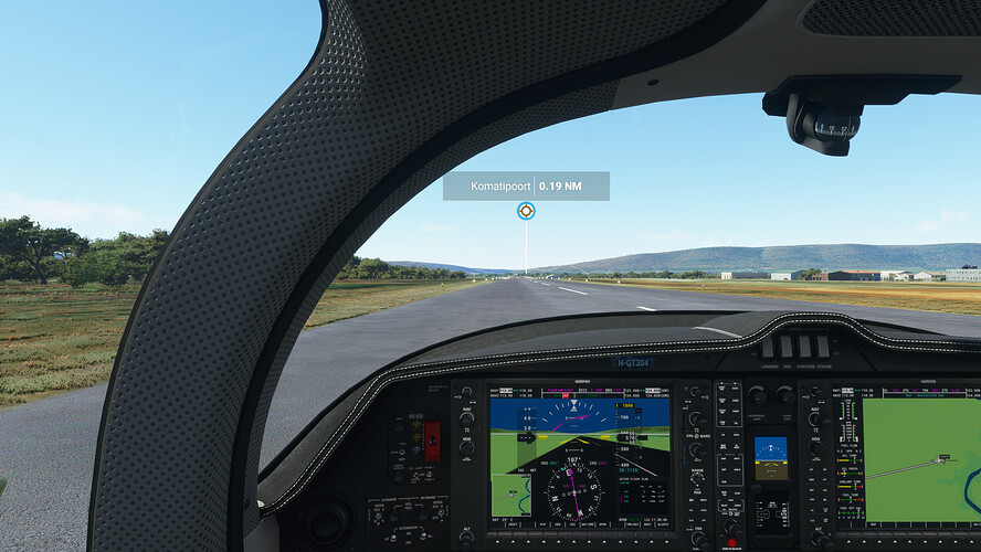 Microsoft Flight Simulator 23_04_2021 22_27_33