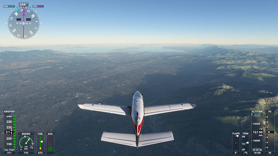 Microsoft Flight Simulator 21_11_2020 23_56_29
