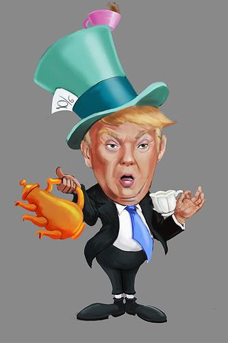 Trump%20mad%20hatter
