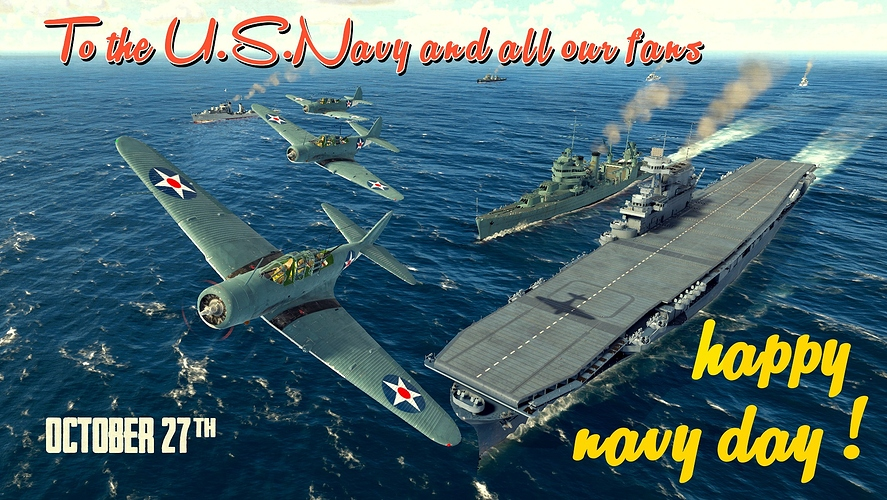 Navy Day 2020 small