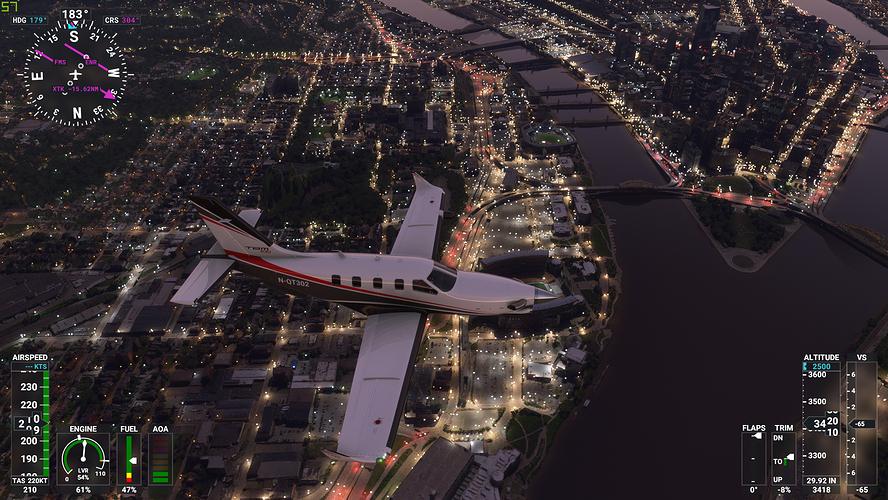 Microsoft Flight Simulator 20_11_2020 20_33_05