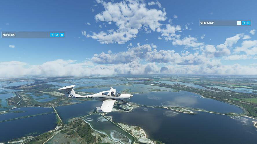 Microsoft Flight Simulator 22_06_2021 18_54_54