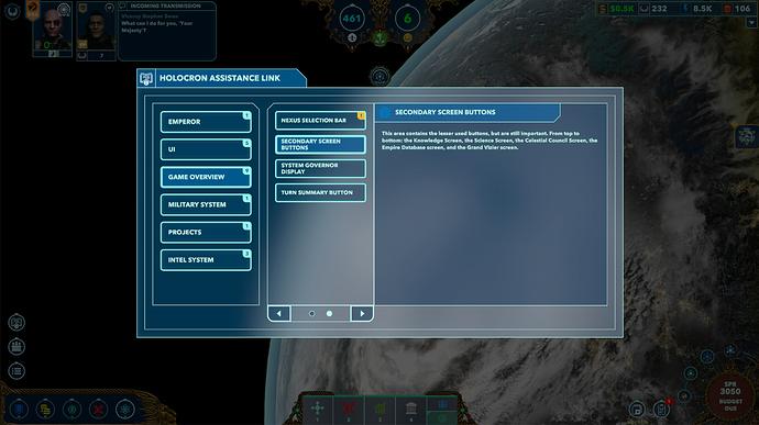 Screenshot 2020-05-23 01.28.57