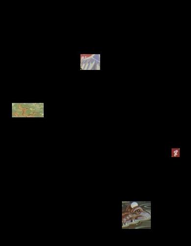GameBoxArt13_4