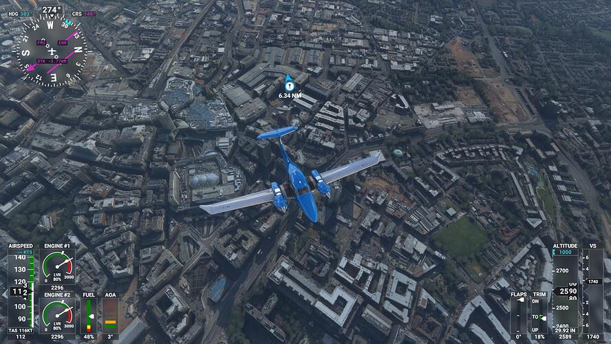Microsoft Flight Simulator 20_02_2021 16_36_15