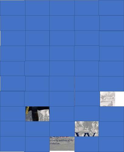 Challenge%20058%20Clue%2003