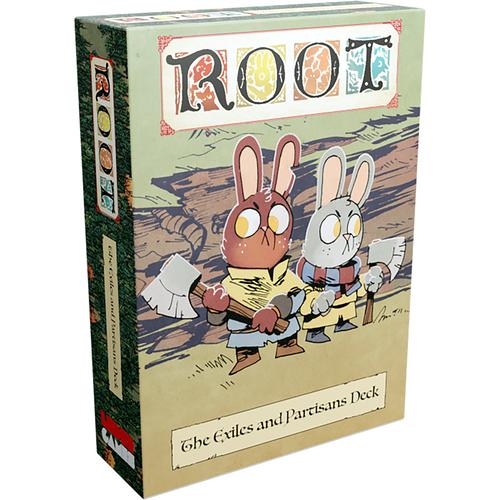 Root-ExilesPartisansDeck